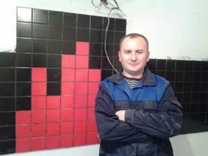 Бригада по ремонту квартир в Аксае - нанять бригаду для ремонта