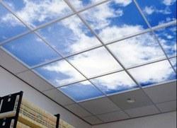 Навесные потолки г.Аксай